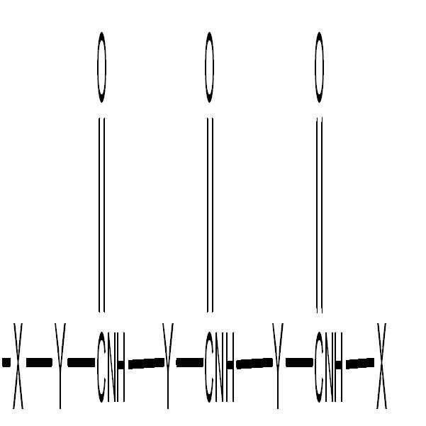 Figure 112012021622718-pat00014
