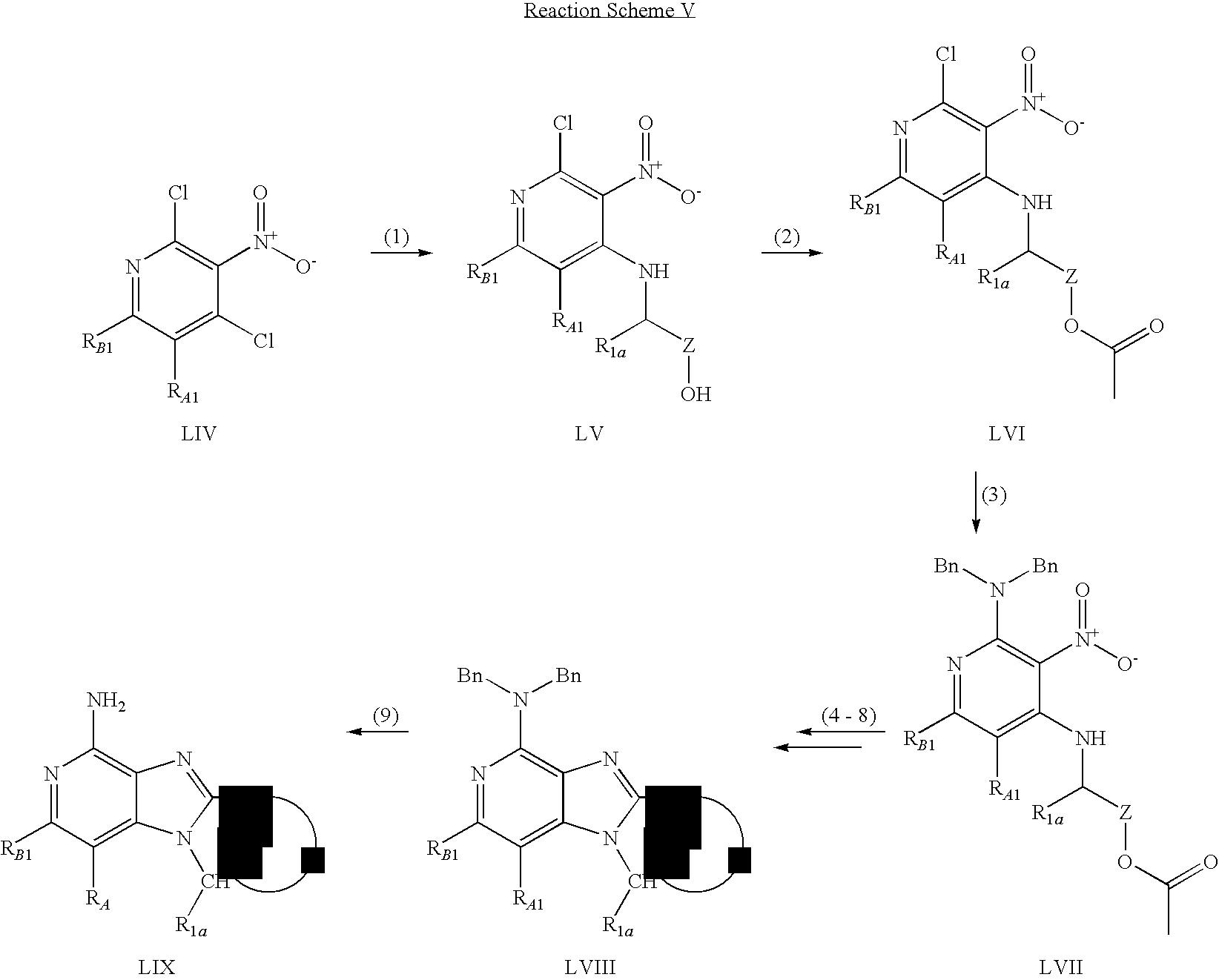 Figure US08088788-20120103-C00076