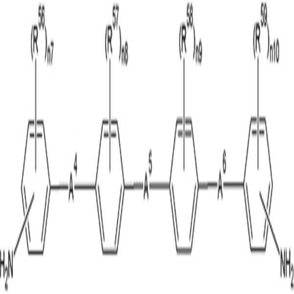 Figure 112011100880711-pat00045