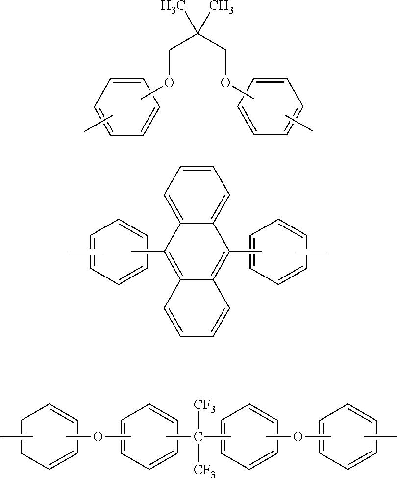 Figure US20110165410A1-20110707-C00004