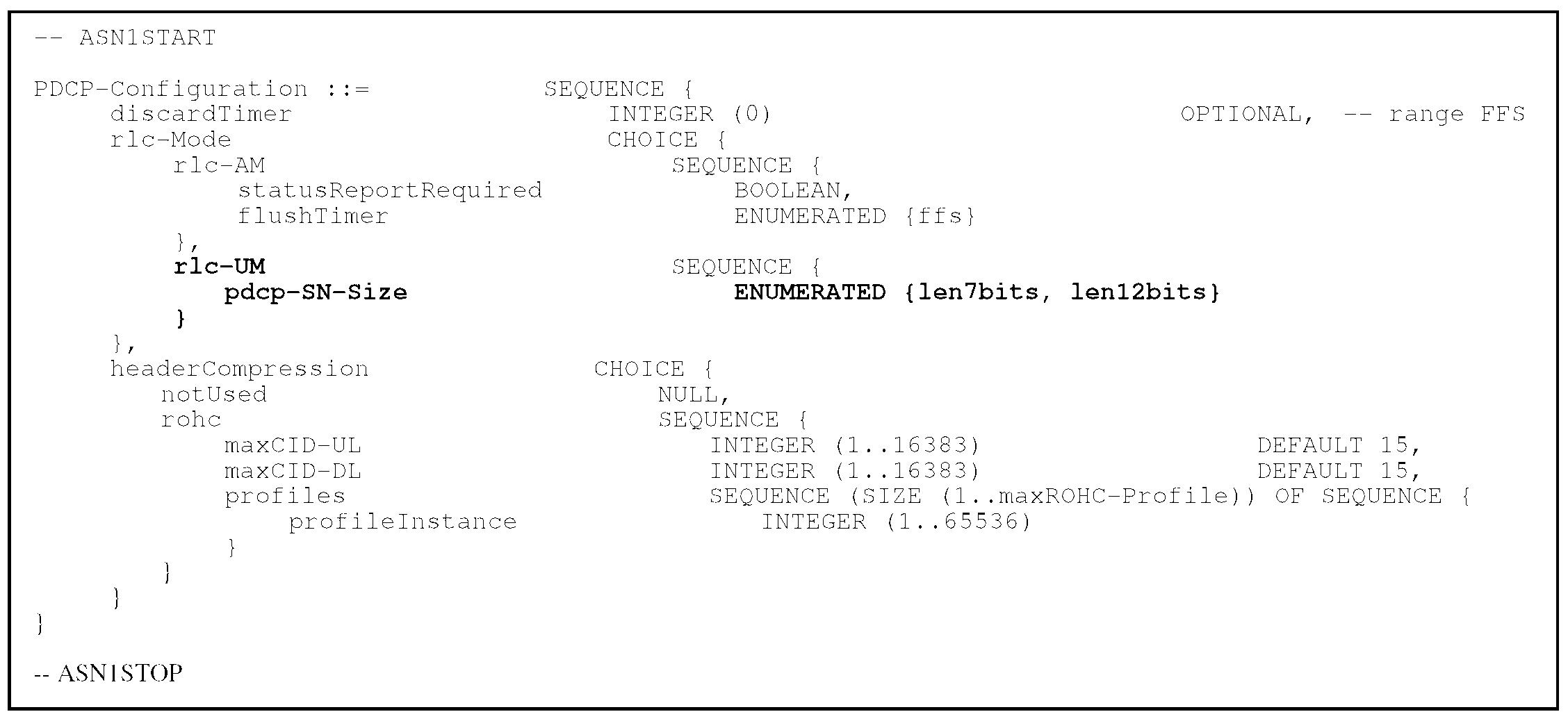 Figure PCTKR2009001471-appb-T000001