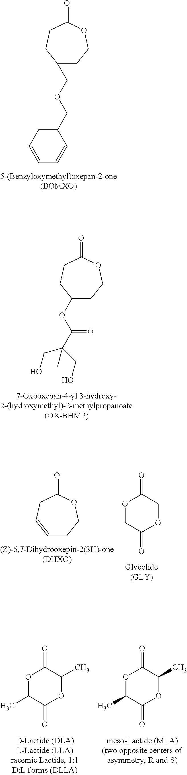 Figure US09574107-20170221-C00056
