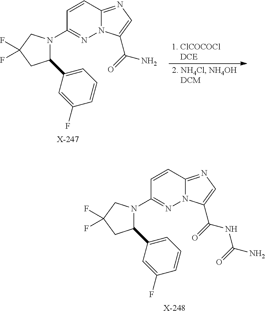 Figure US08637516-20140128-C00120