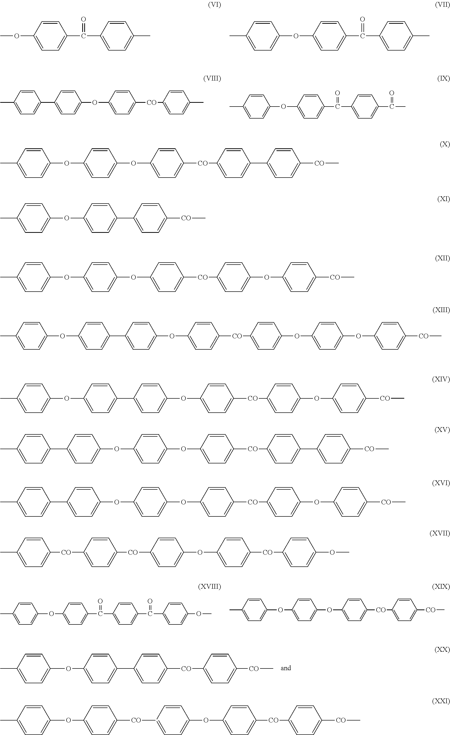 Figure US08637583-20140128-C00025