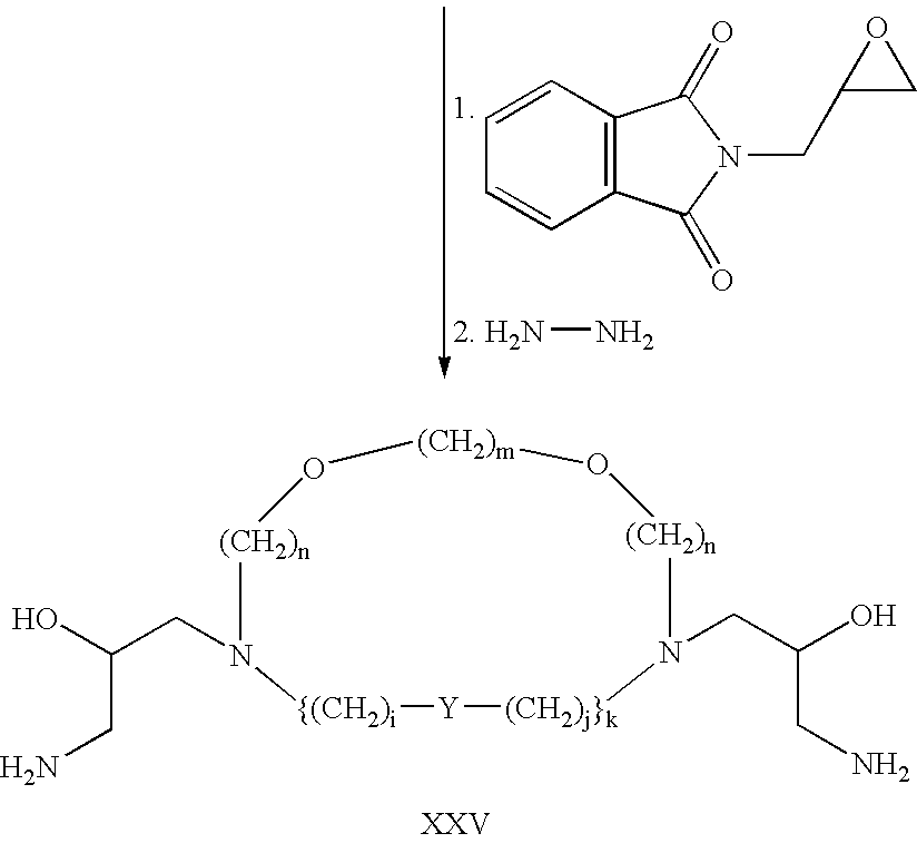Figure US07323594-20080129-C00055