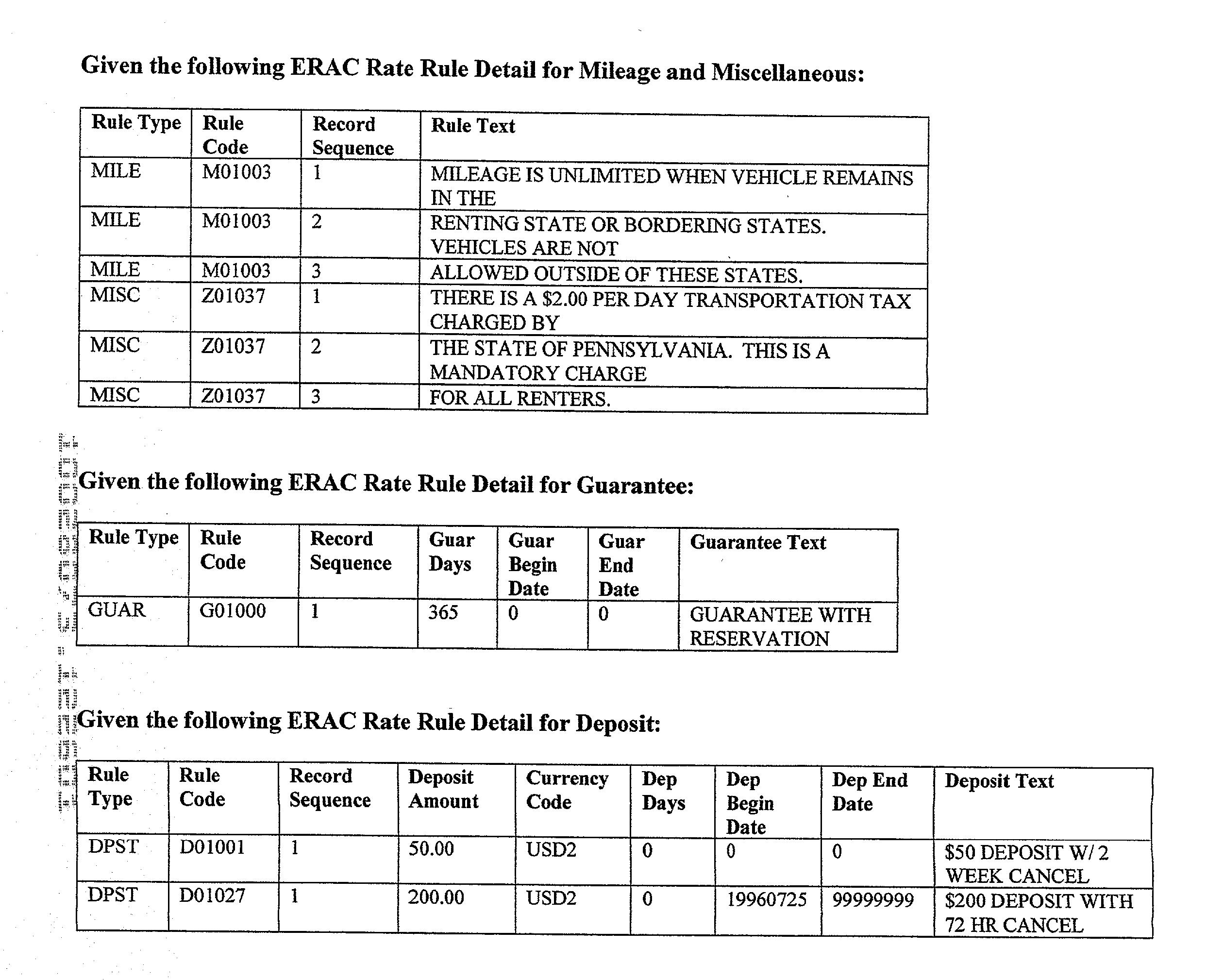 Figure US20030125992A1-20030703-P01167