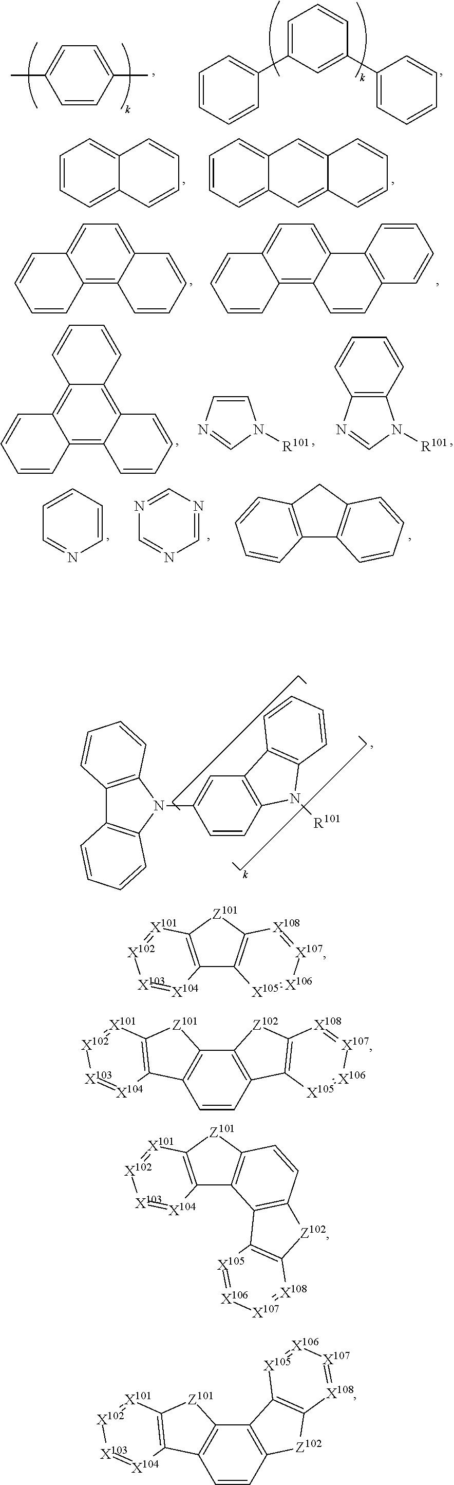 Figure US20190161504A1-20190530-C00042
