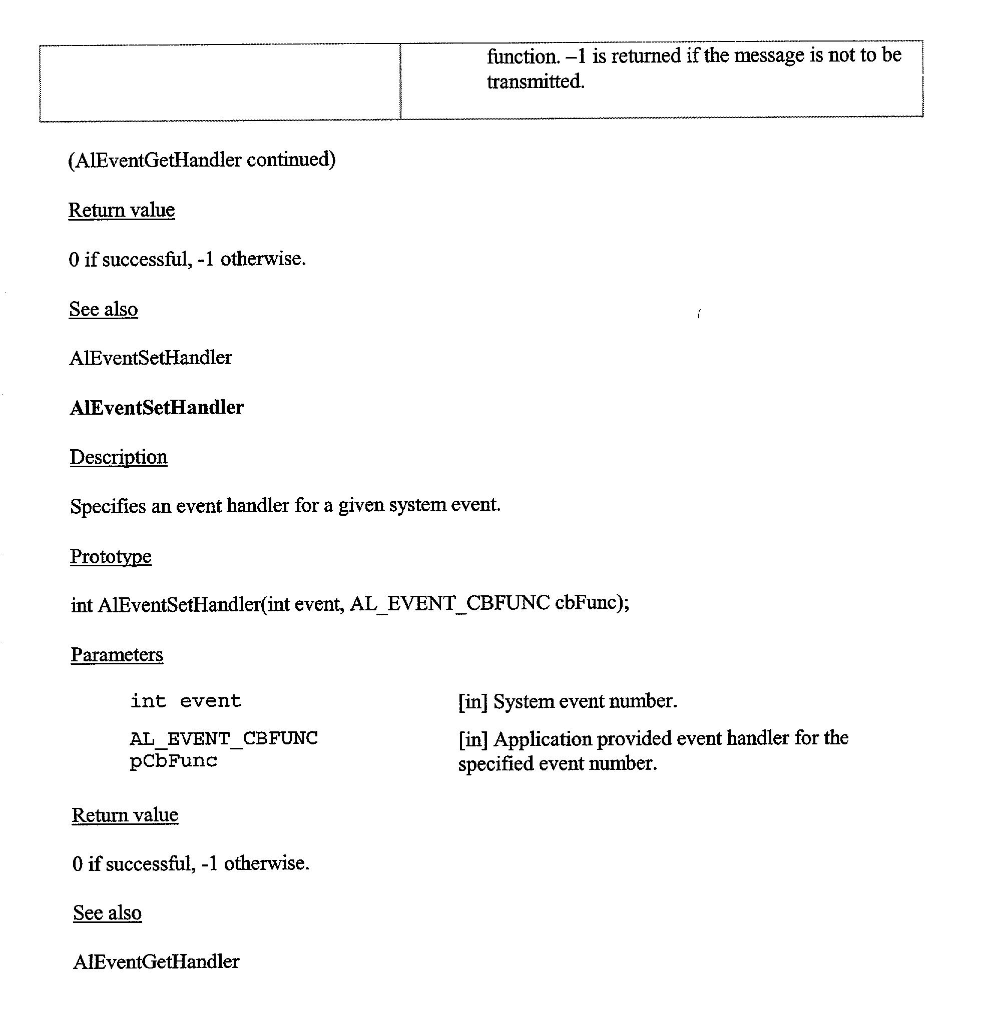 Figure US20030079145A1-20030424-P00044
