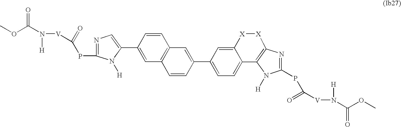 Figure US08088368-20120103-C00382