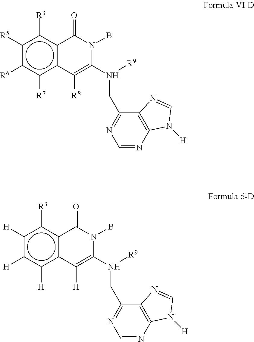Figure US20110046165A1-20110224-C00050