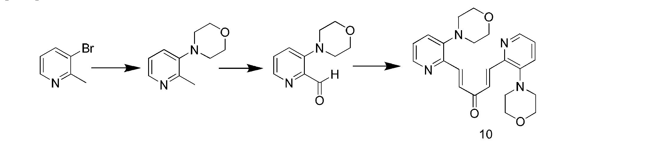 Figure CN103086958AD00181