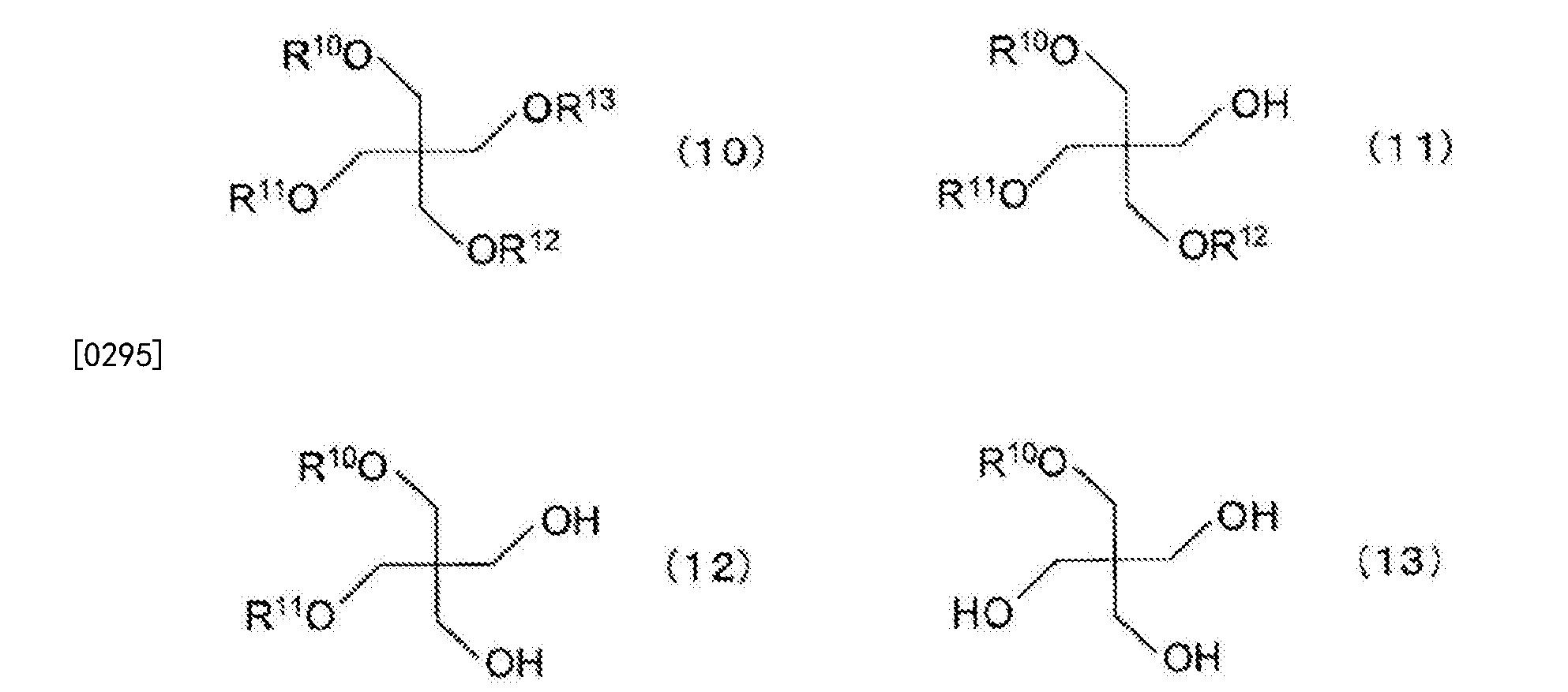 Figure CN104684519BD00301