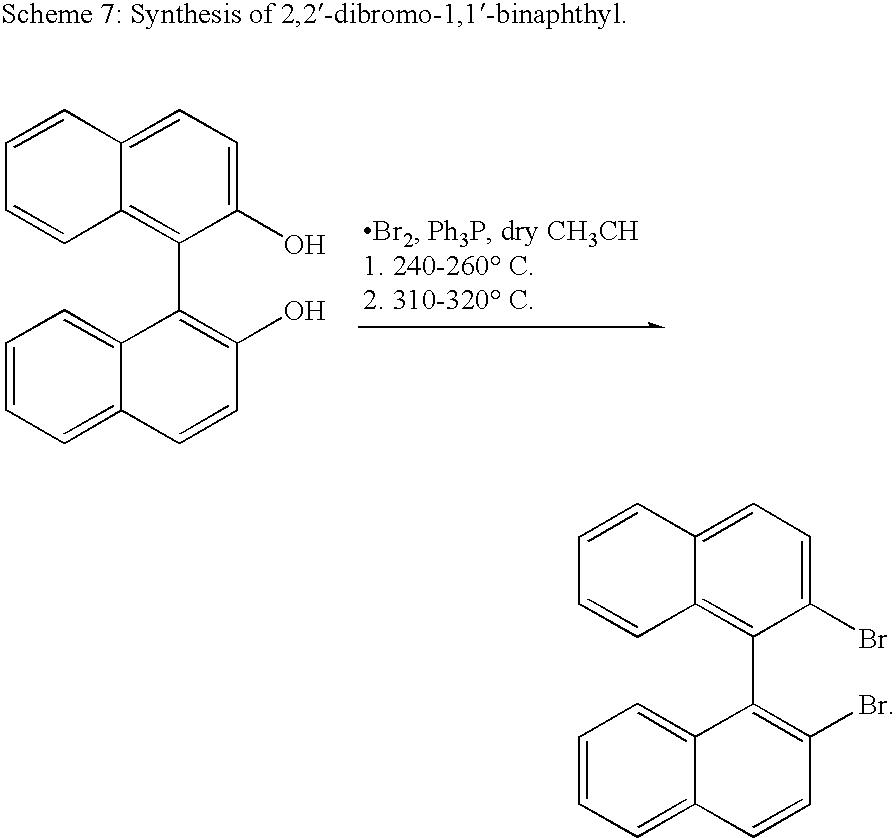 Figure US20070296332A1-20071227-C00014