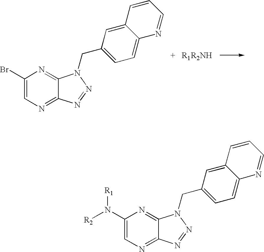 Figure US20100105656A1-20100429-C00041