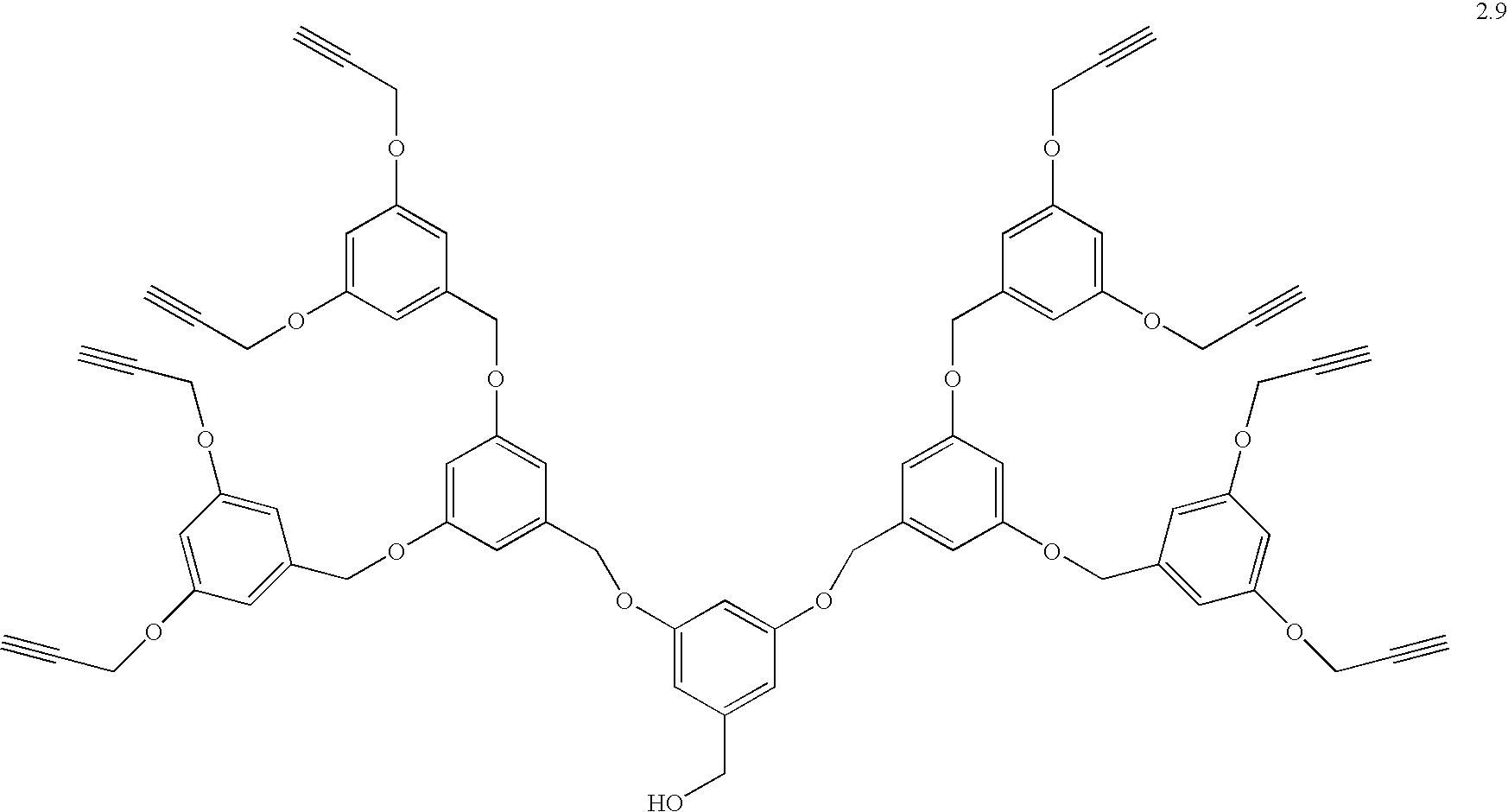 Figure US20090306310A1-20091210-C00006