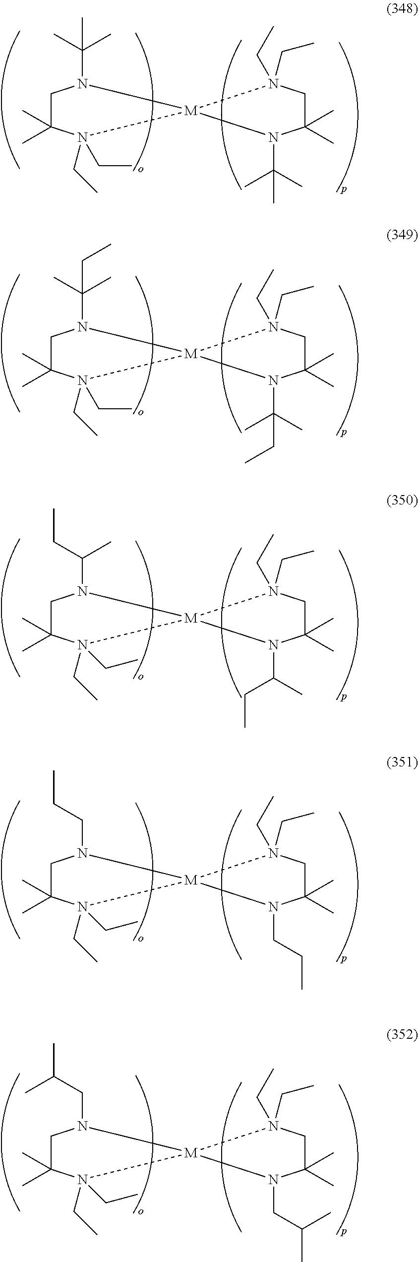 Figure US08871304-20141028-C00067