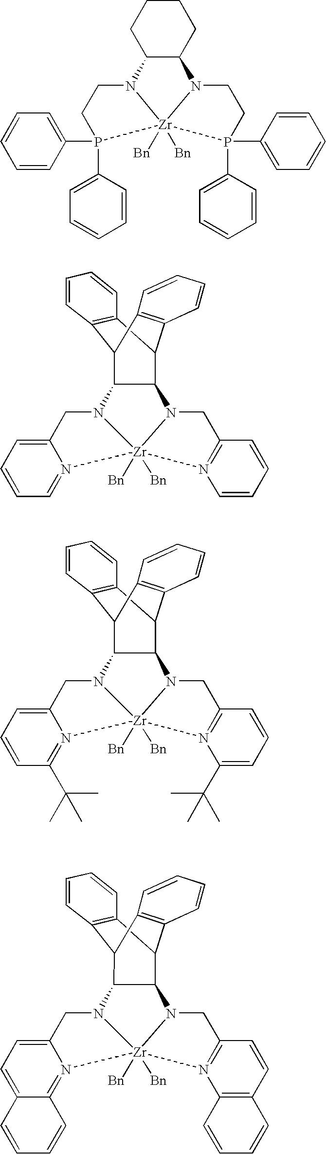 Figure US20060135352A1-20060622-C00016