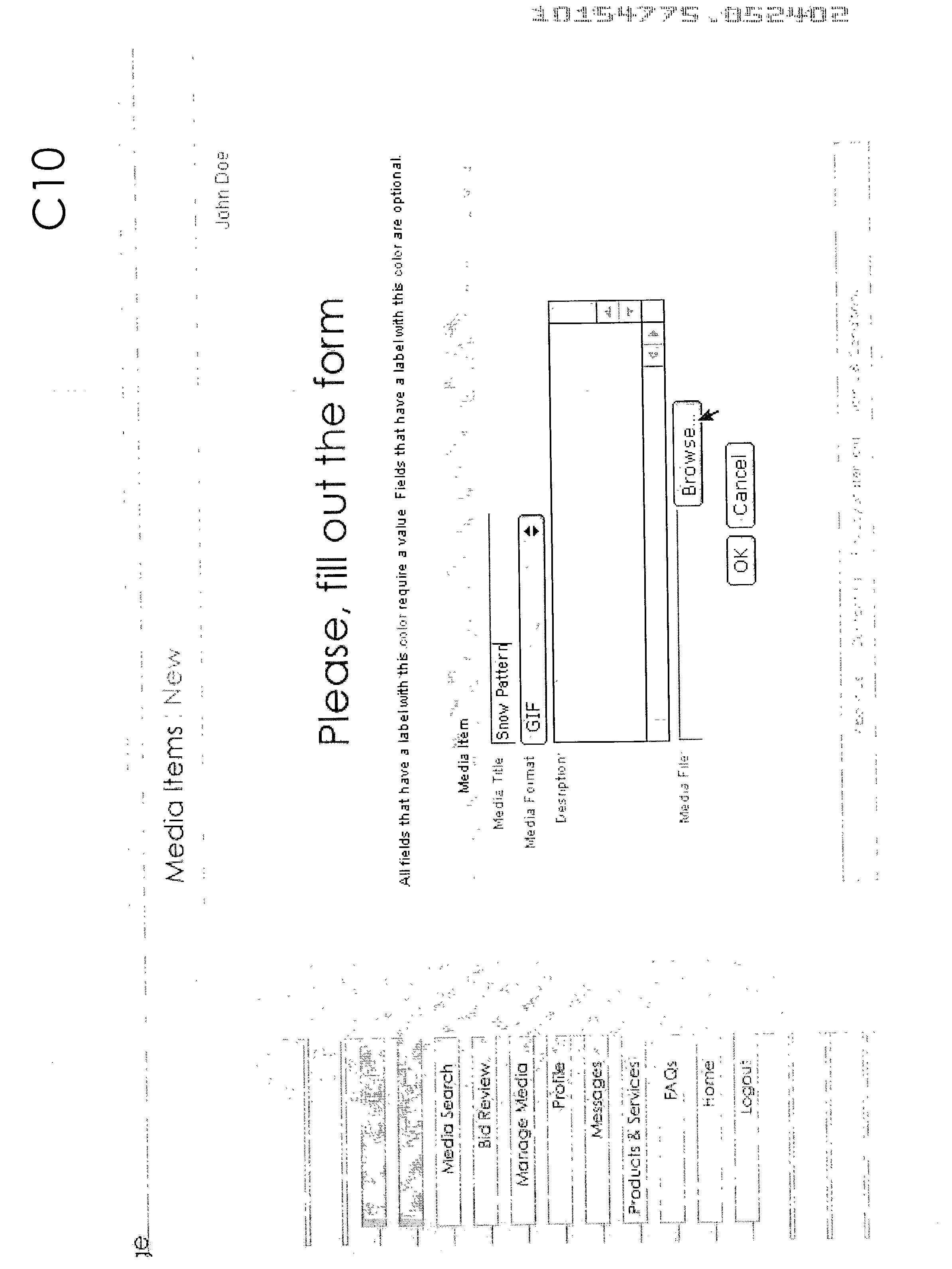 Figure US20030005428A1-20030102-P00158
