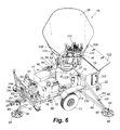 US20080055170A1 - Communications trailer - Google Patents