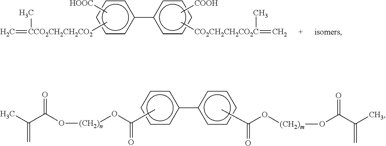 Figure US09605175-20170328-C00004