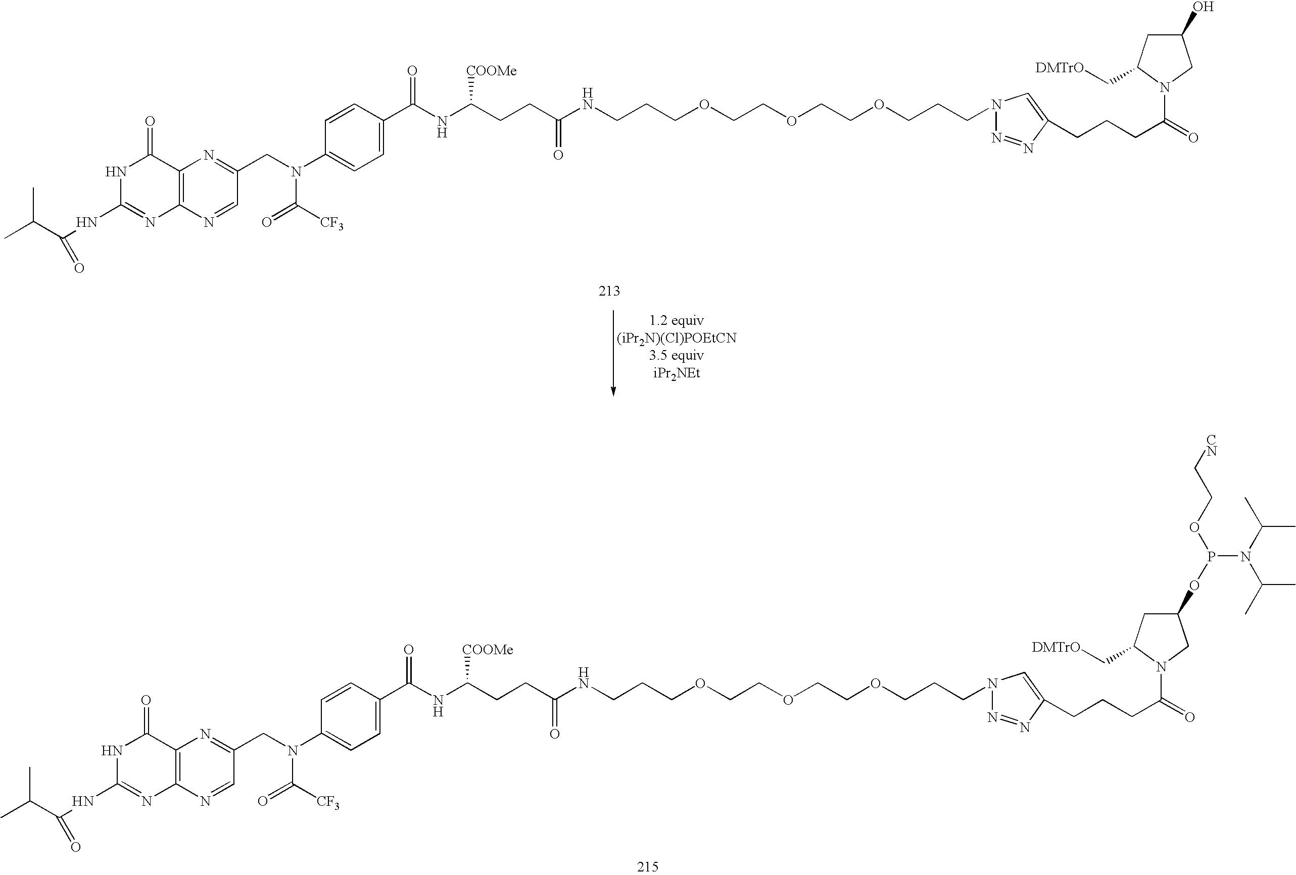 Figure US20090247614A1-20091001-C00078