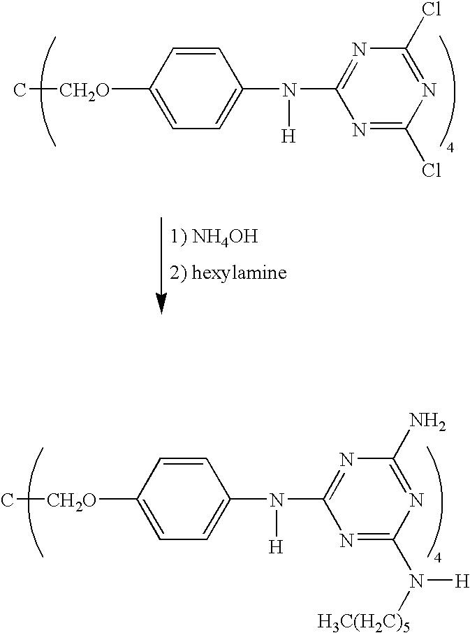 Figure US07087752-20060808-C00167