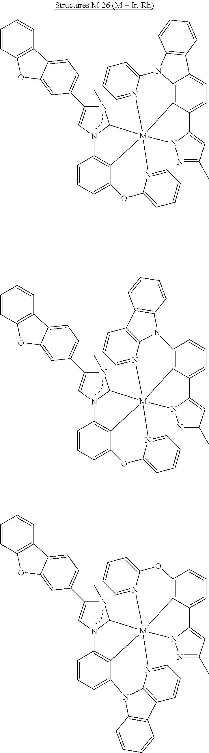 Figure US09818959-20171114-C00369