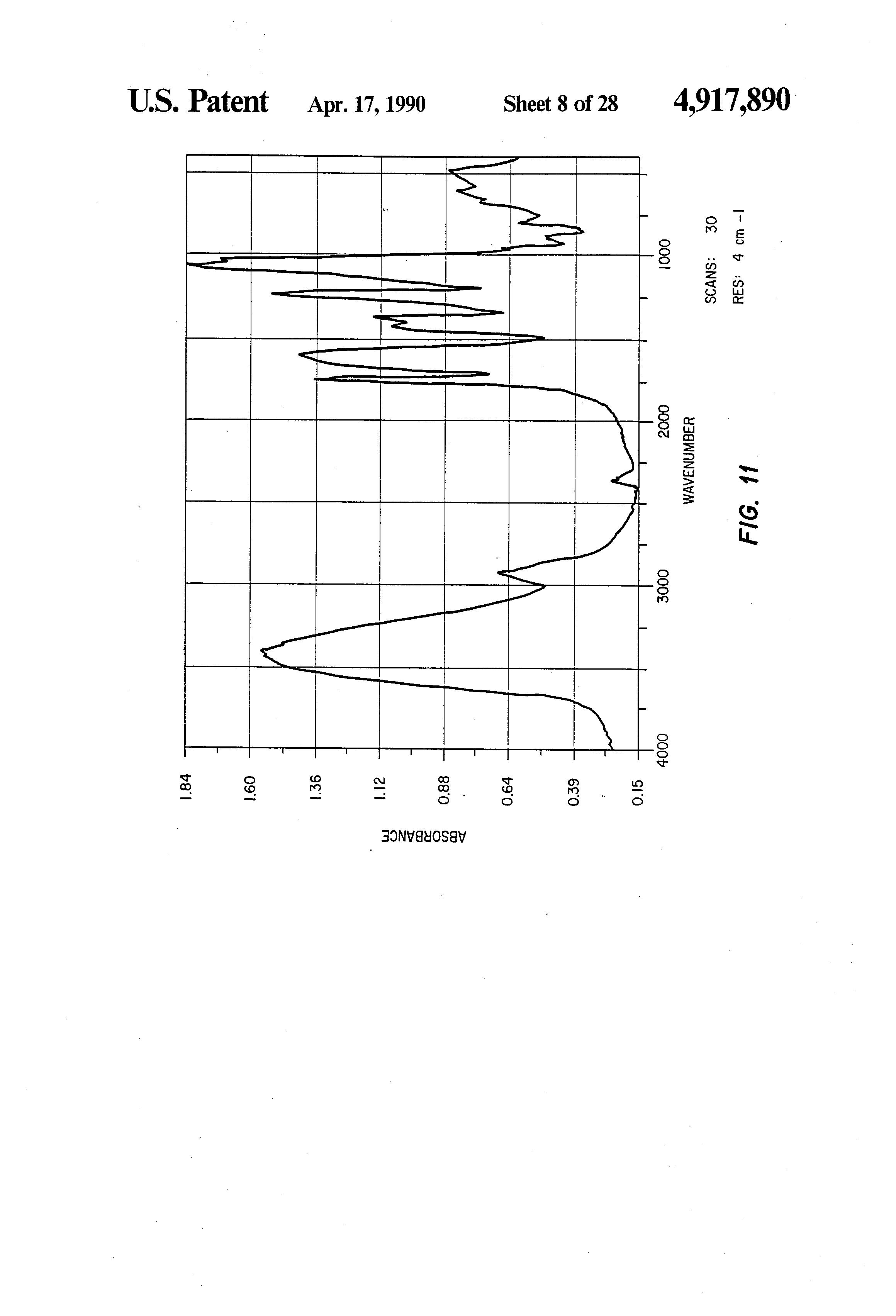 /PH 1 System 4//269/12/Phillips Combo Blade PH 0/