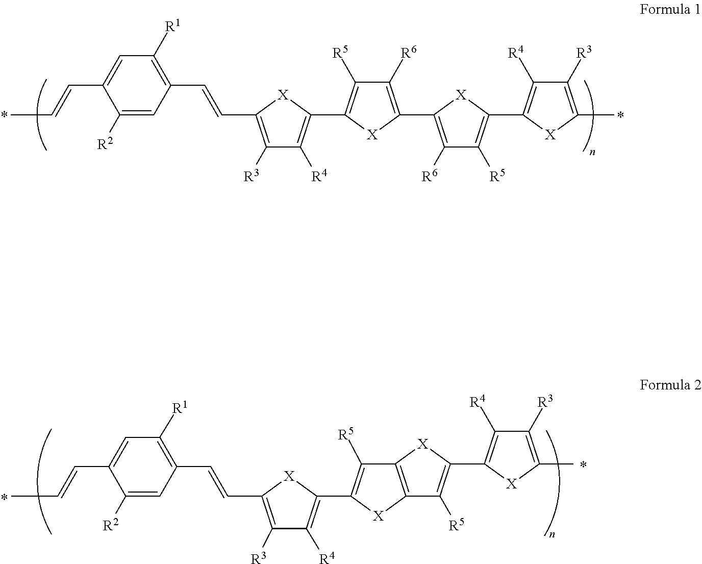 Figure US07893190-20110222-C00026