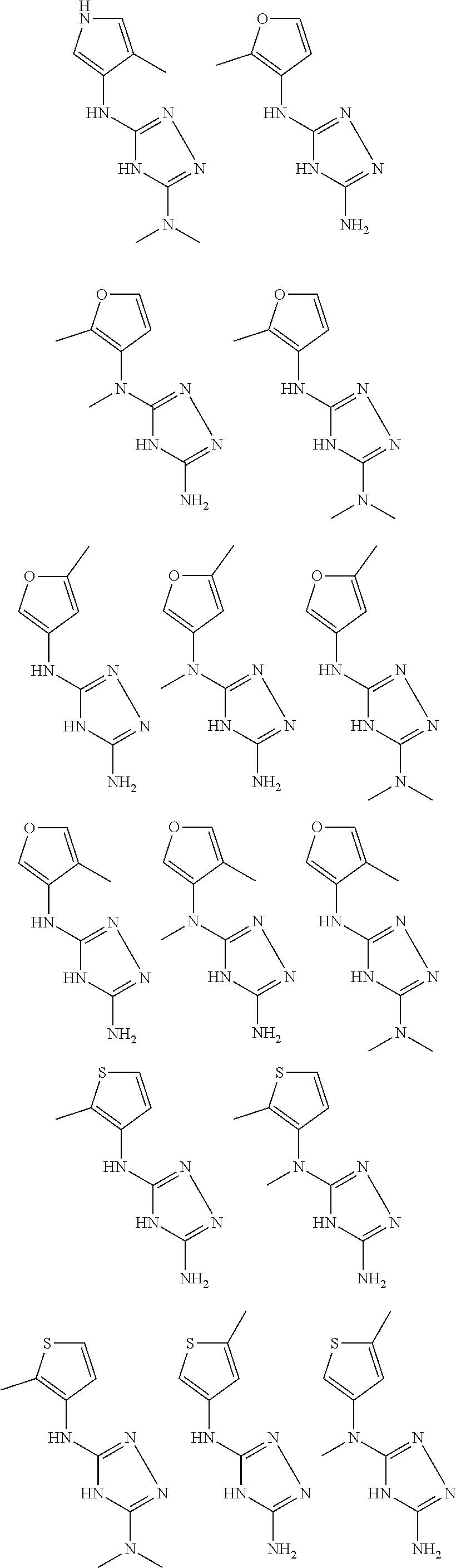 Figure US09480663-20161101-C00075