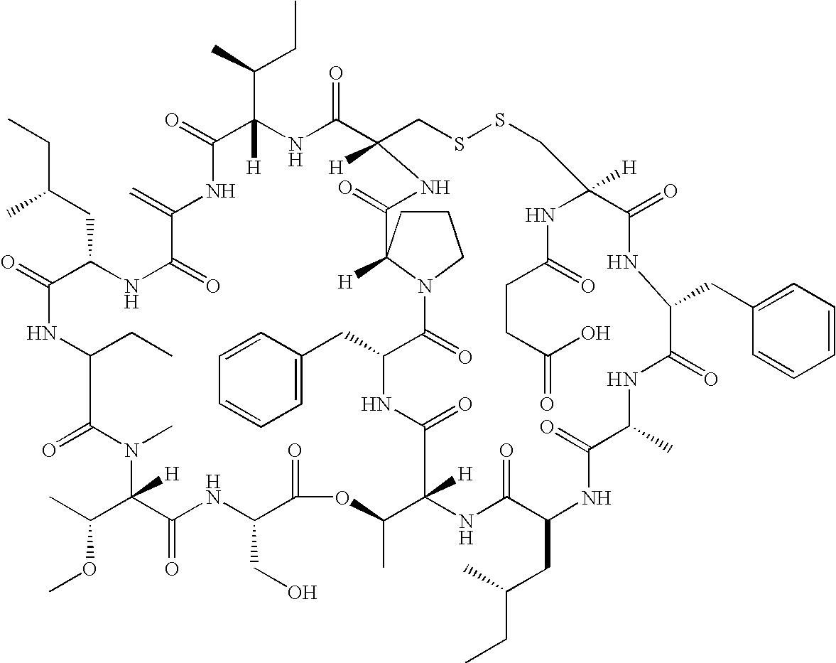 Figure US07795210-20100914-C00082