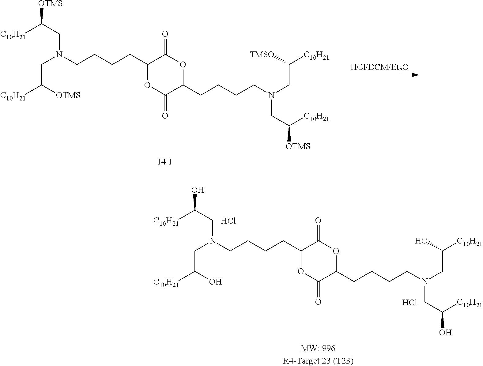 Figure US10286082-20190514-C00068