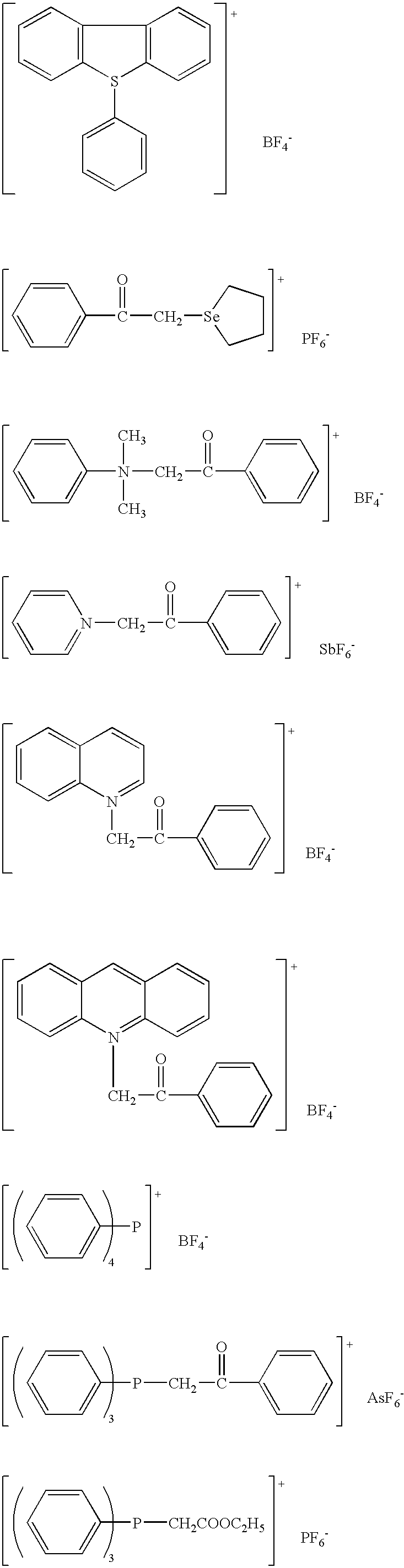 Figure US20070212641A1-20070913-C00026