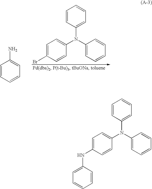 Figure US20090058267A1-20090305-C00039