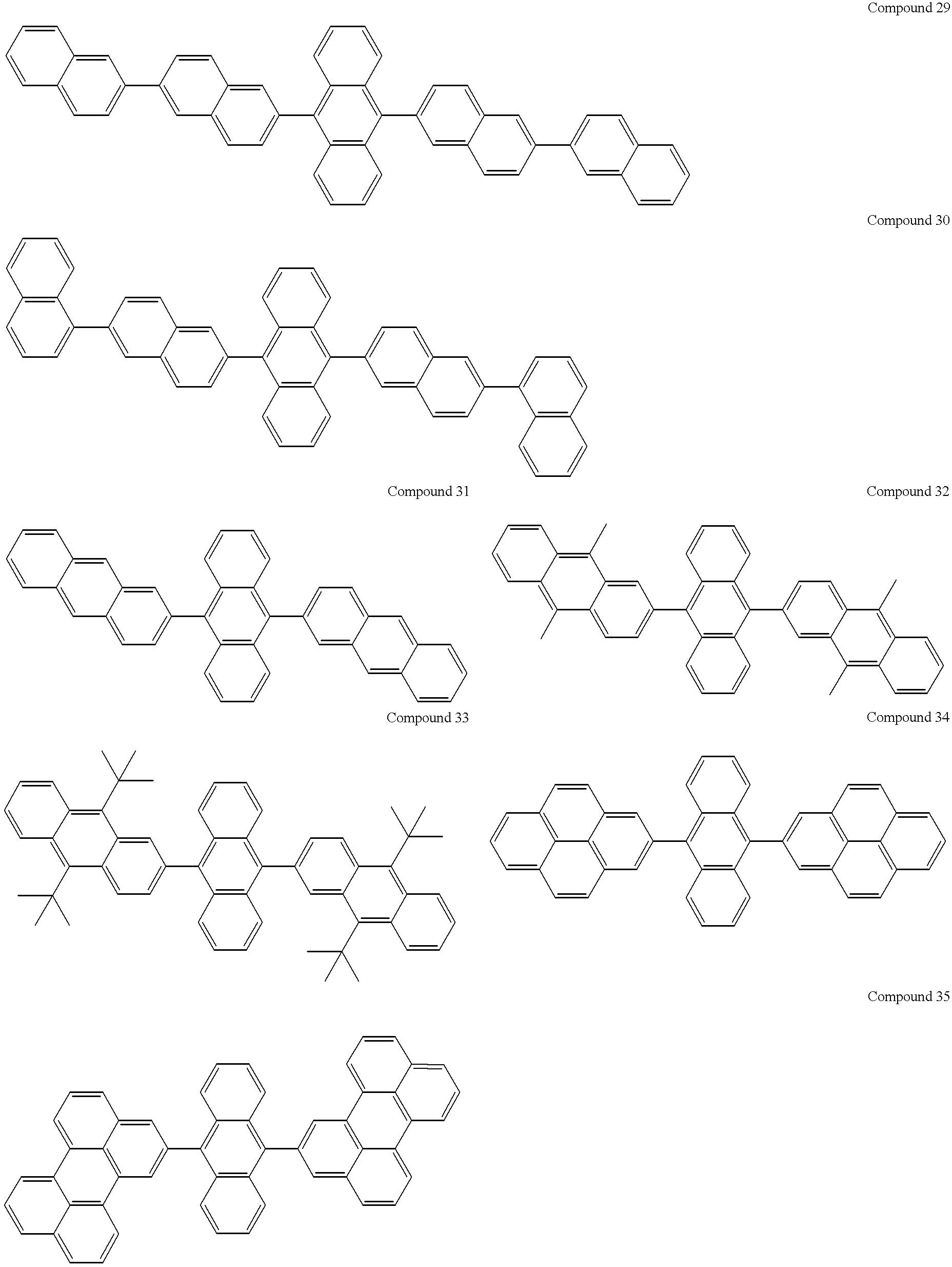 Figure US06465115-20021015-C00016