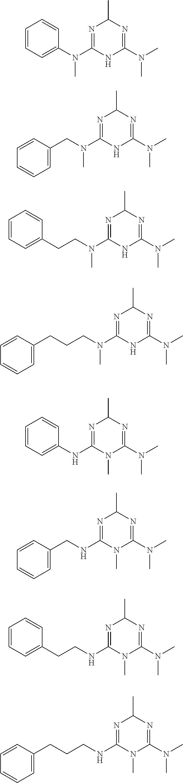 Figure US09480663-20161101-C00174