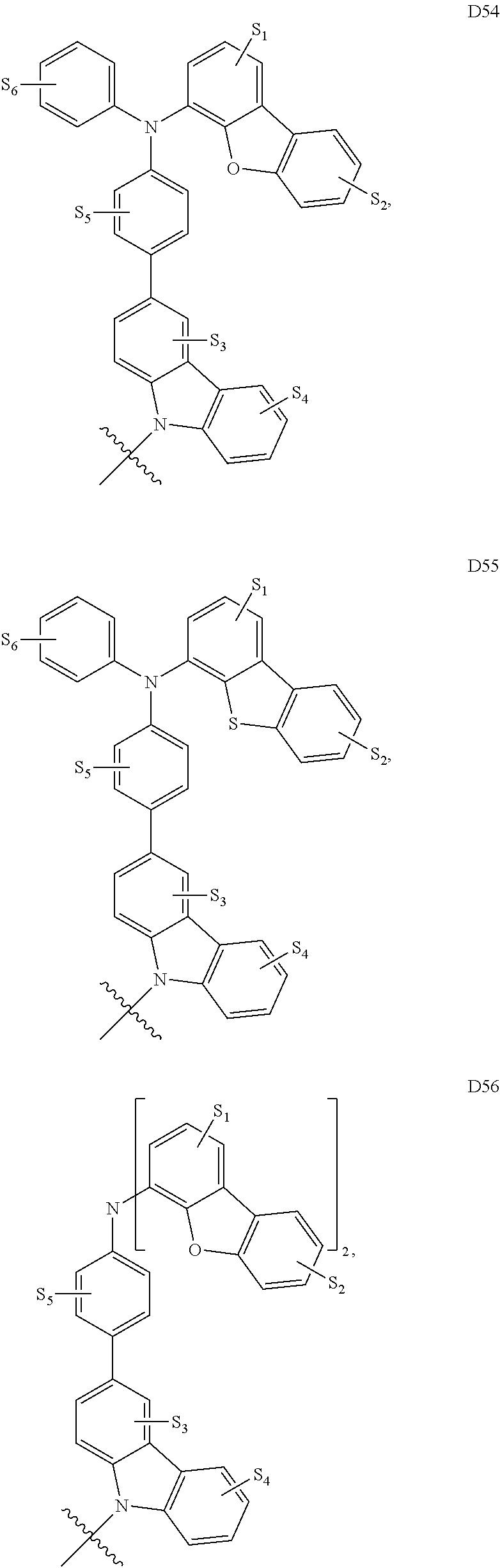Figure US09324949-20160426-C00430
