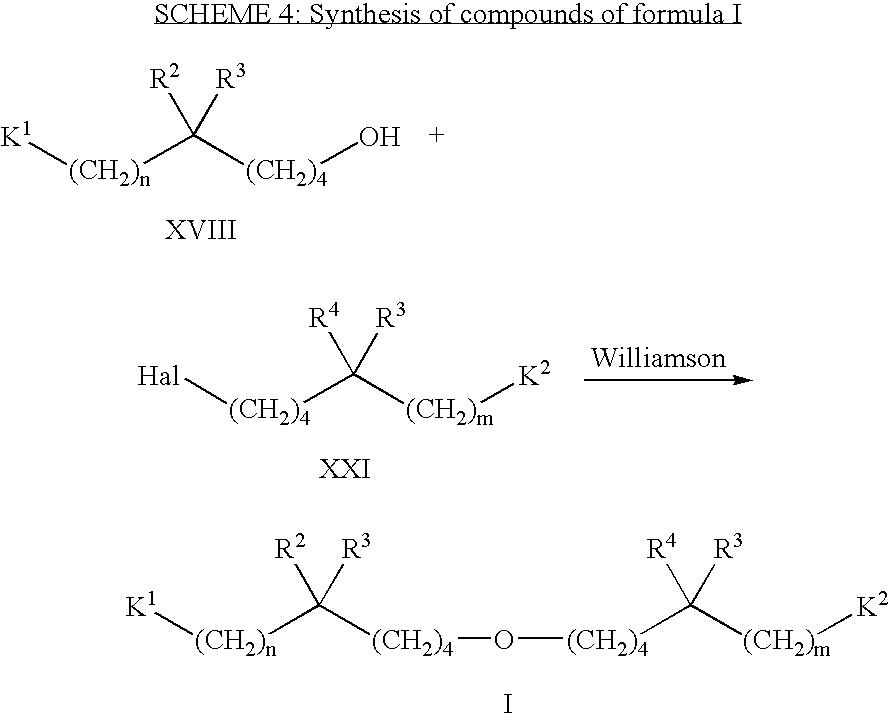 Figure US07192940-20070320-C00352