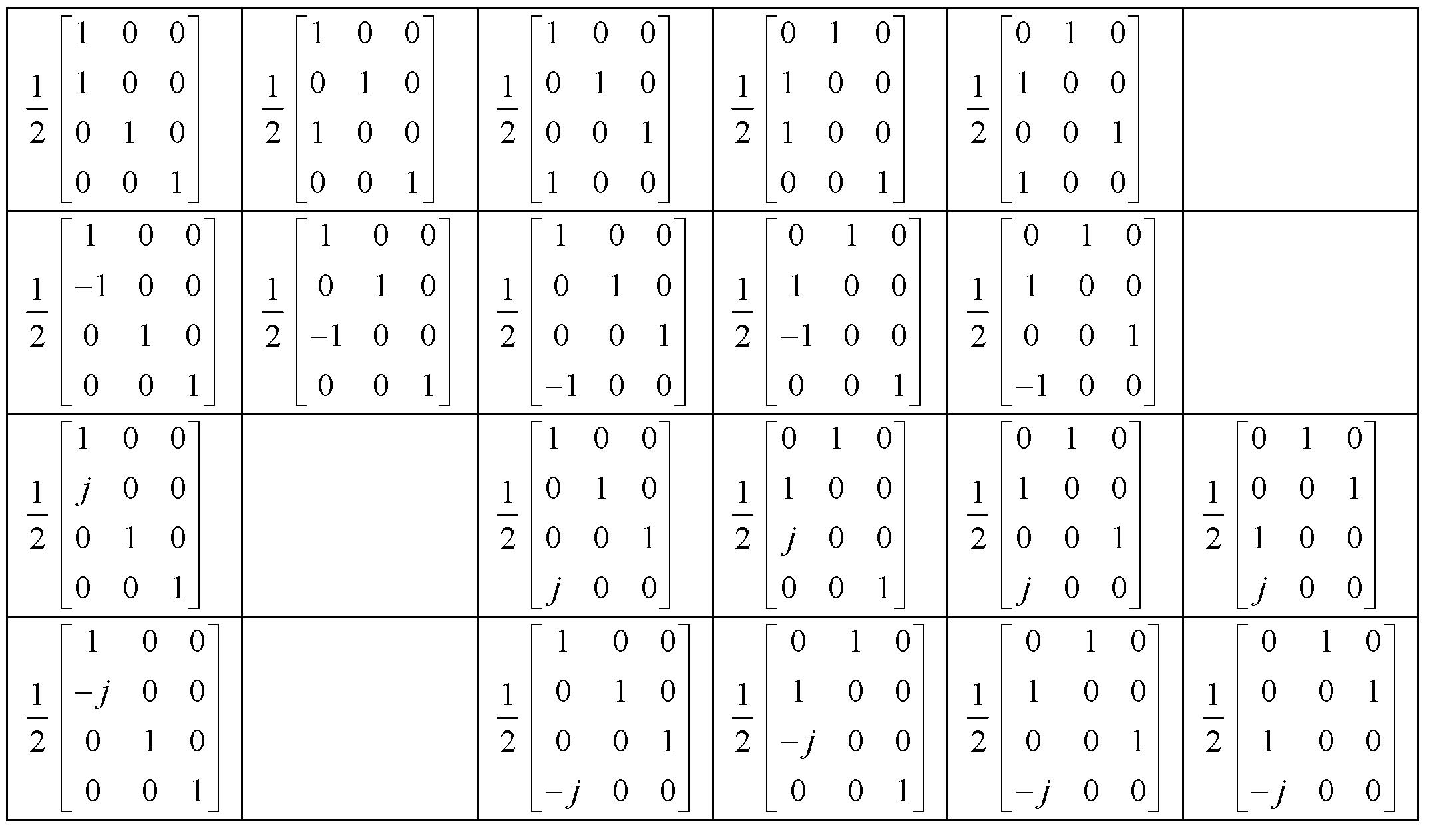 Figure 112010009825391-pat01368