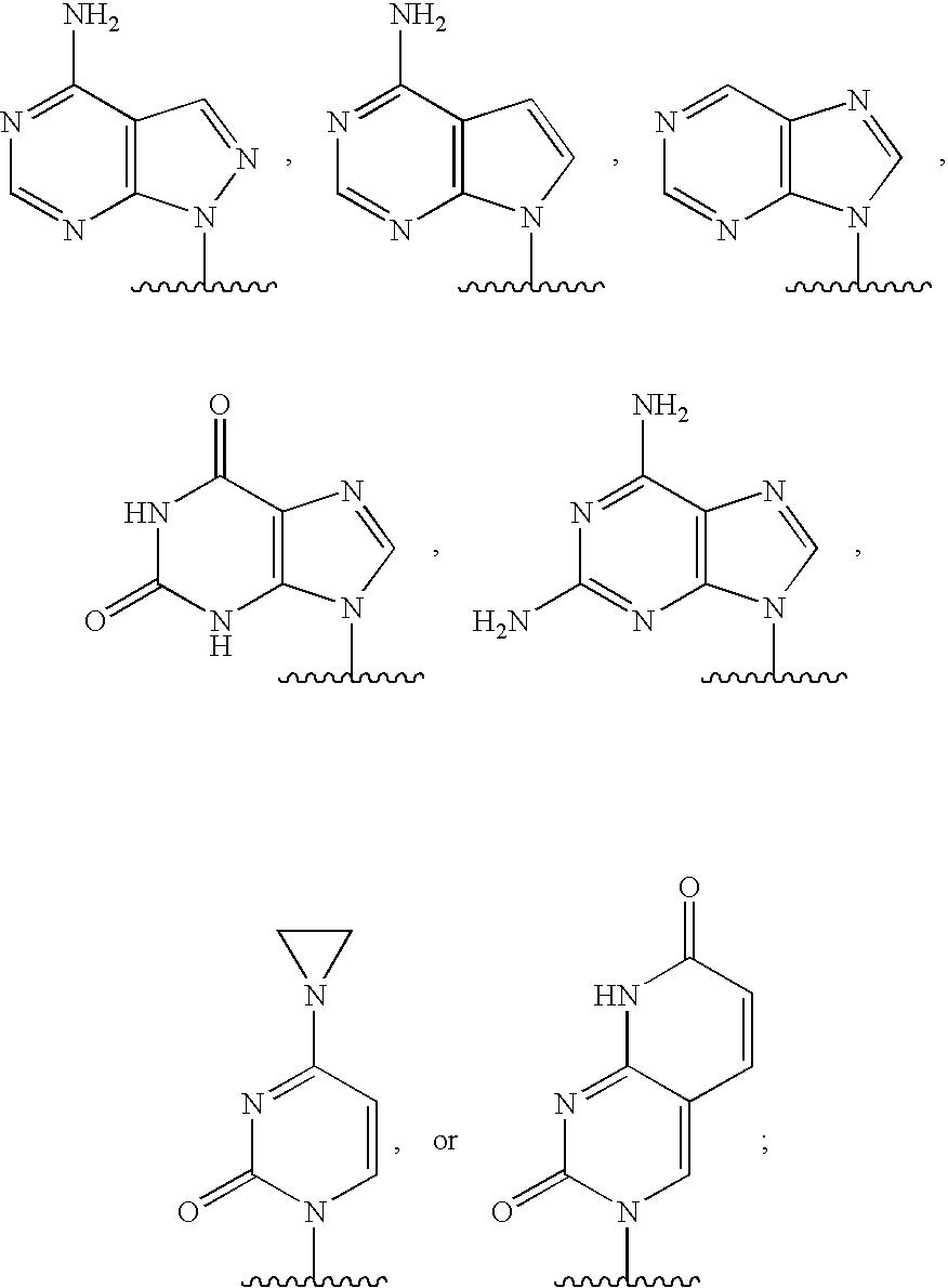 Figure US07893224-20110222-C00055