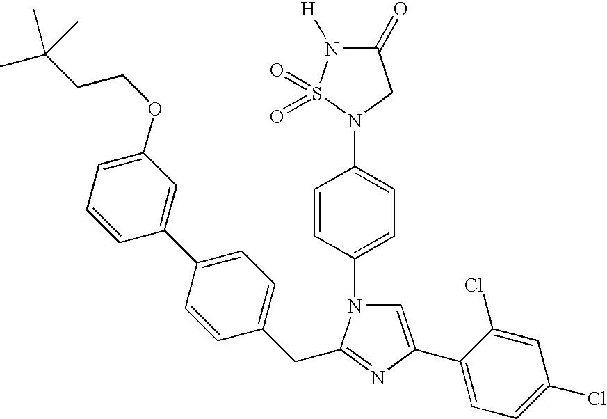 Figure US08404731-20130326-C00023