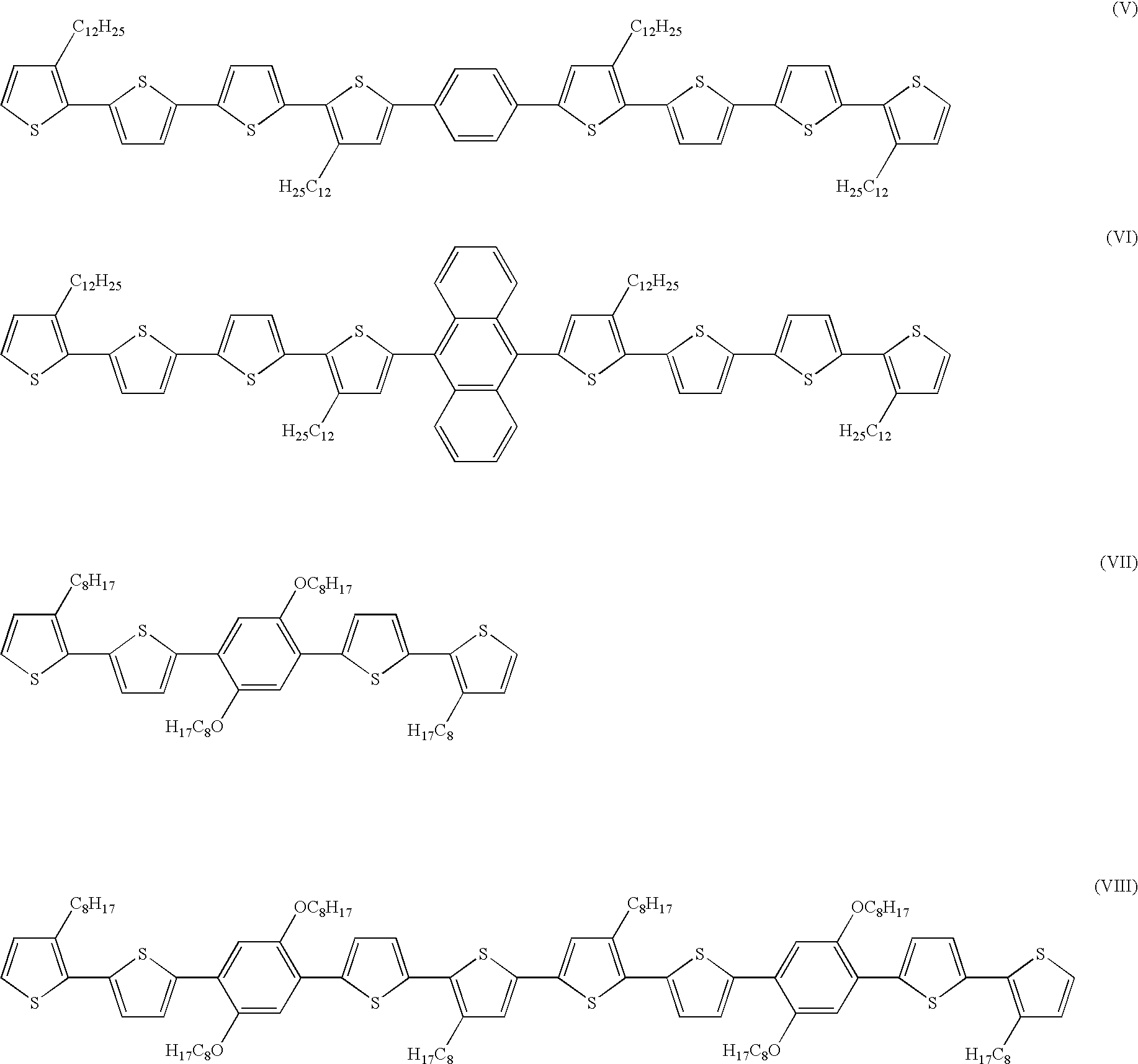 Figure US07294850-20071113-C00018