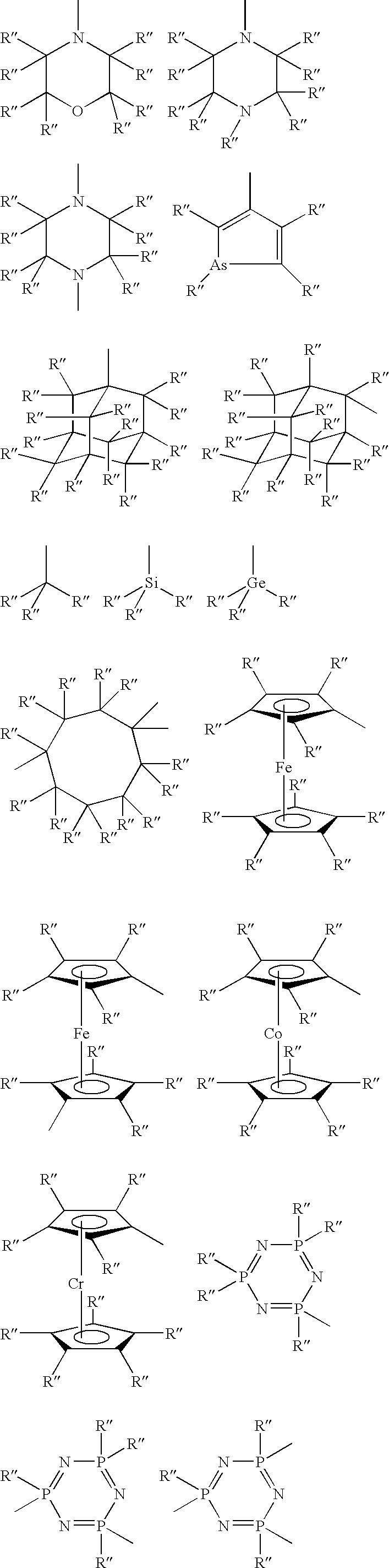 Figure US07199255-20070403-C00025
