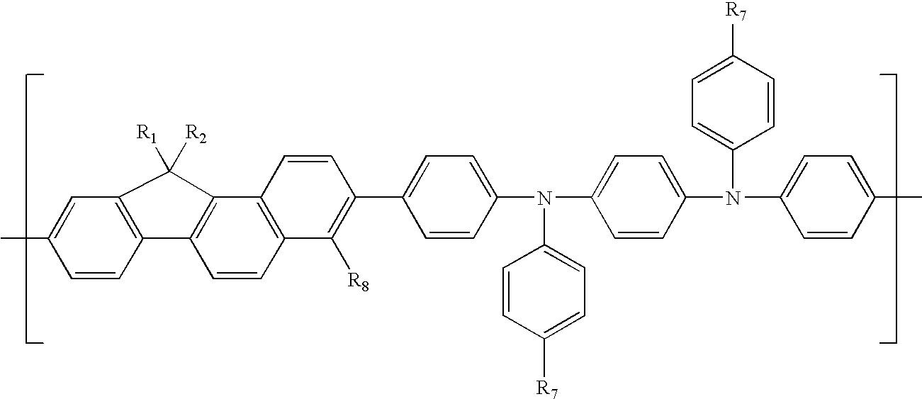 Figure US06849348-20050201-C00086