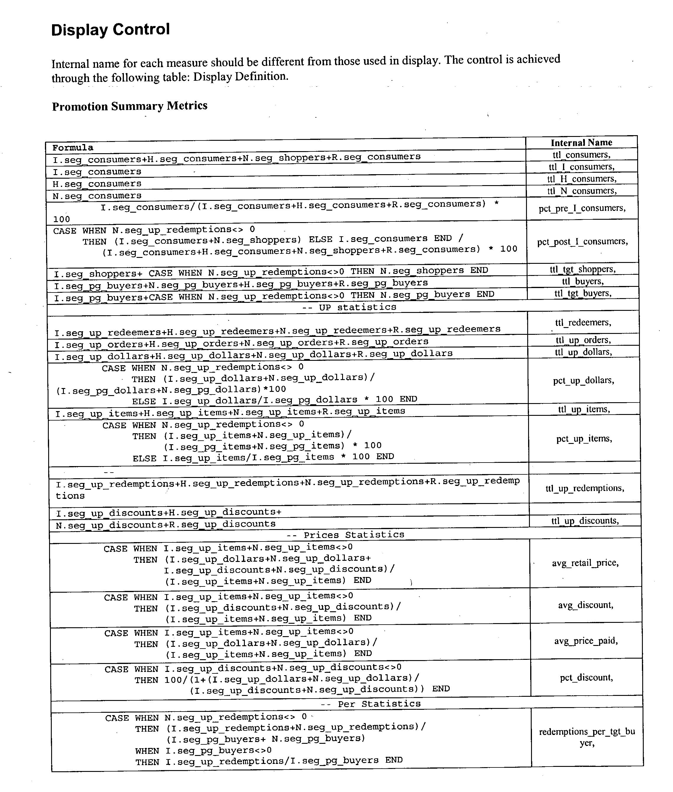 Figure US20030177066A1-20030918-P00058