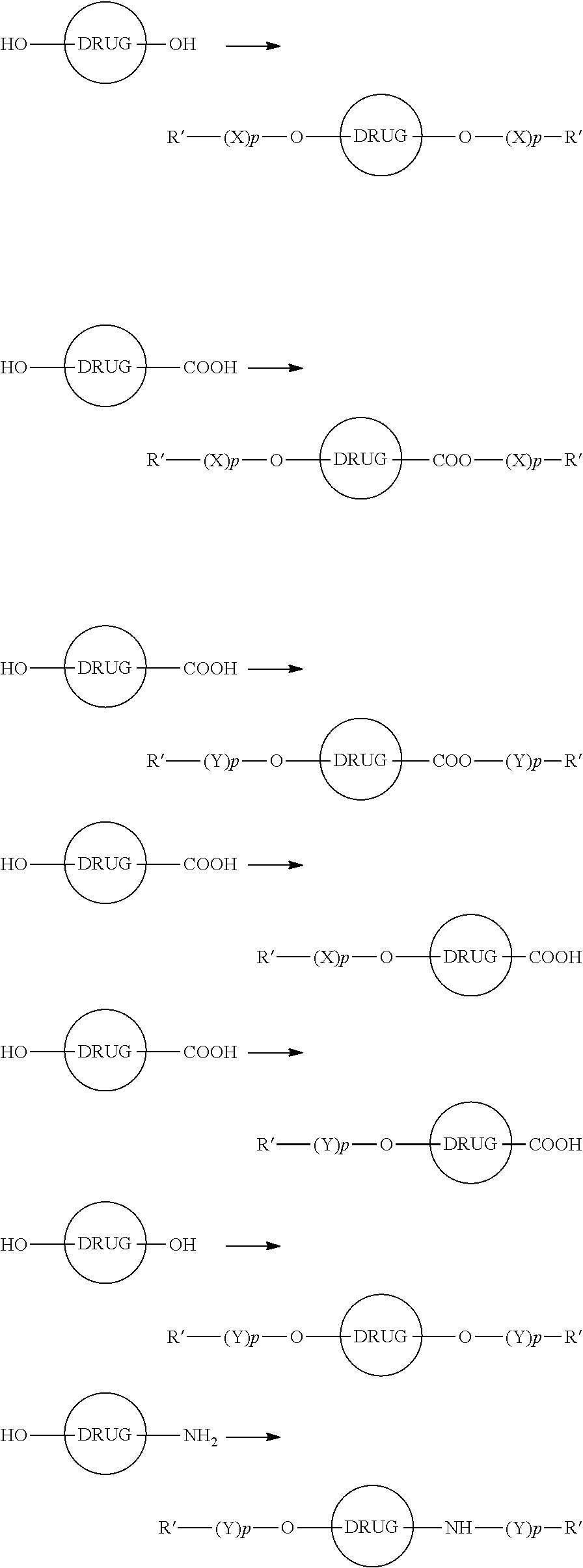 Figure USRE045548-20150609-C00017