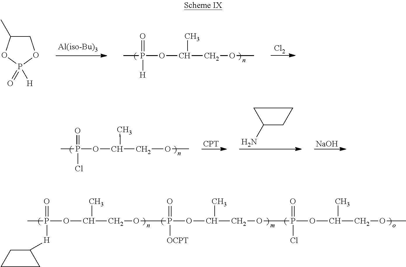Figure US08603454-20131210-C00018