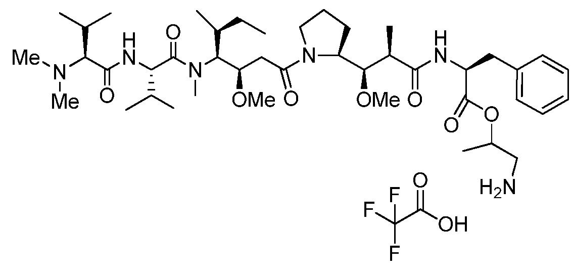 Figure 112014001971018-pct00316