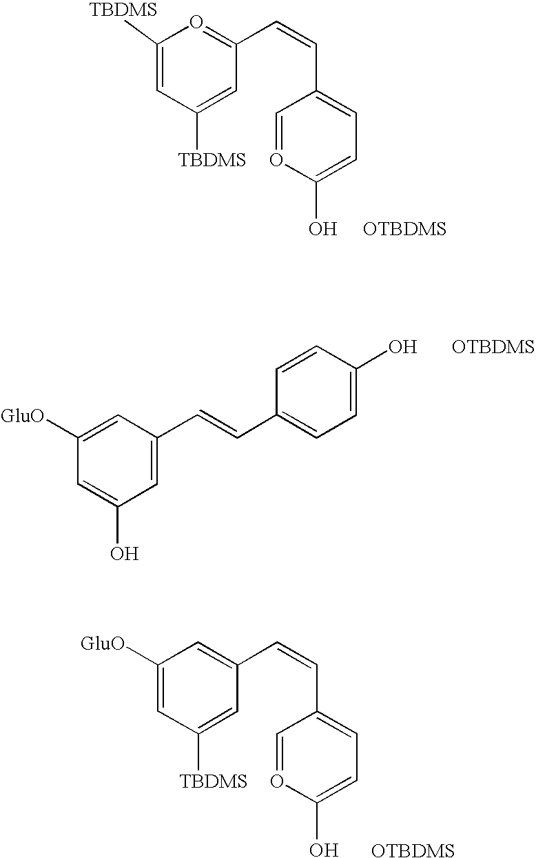 Figure US20070128242A1-20070607-C00017