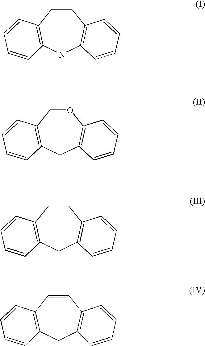 Figure US20070225375A1-20070927-C00001